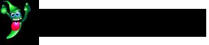 logo_chilibar_niederurnen